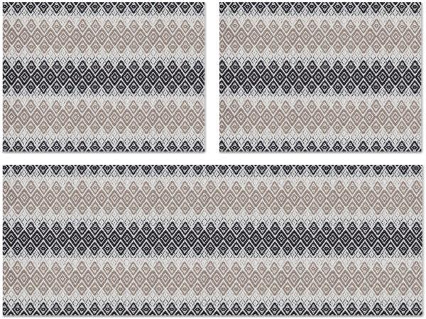 200331-jogo-de-cozinha-cristal-1510-marrom-escuro-com-marrom-claro-fundo-branco-volpe-textil