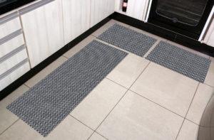 200504-Jogo-de-Cozinha-Volpe-Textil-Celta-Preto