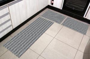 200504-Jogo-de-Cozinha-Volpe-Textil-Zig-Preto