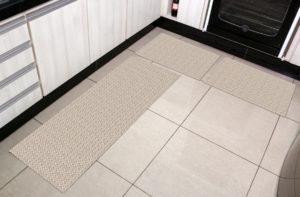 200617-jogo-de-cozinha-celta-1505-marrom-claro-volpe-textil