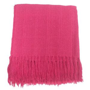 Manta Pink